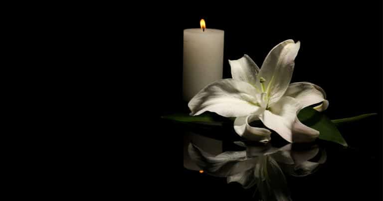 Funeral Plans Newcastle – Have you given any thought to your funeral wishes?